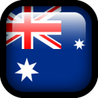 australia visa applications