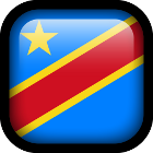 demoractice republic of congo applications