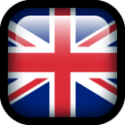 united kingdom applications